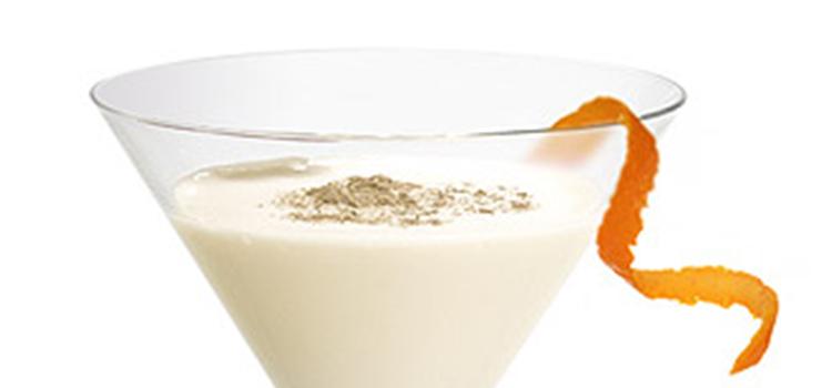 milkpunch