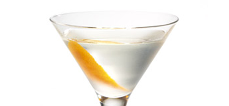 smoky-welsh-martini