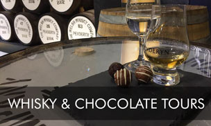 Whisky-&-Chocolate-Tours