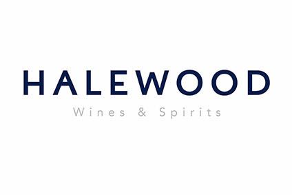 Halewood